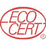 Eco Sertificate