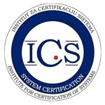 ISO 22716:2018